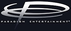 Paradigm entertainment logo.jpg