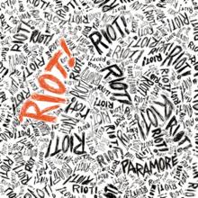 Riot! - Wikipedia   220 x 220 png 139kB