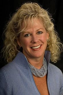 Patty Patti Patricia Apple Valley Property Manager