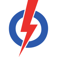 People's Action Party of Singapore logo.svg