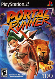 Portal Runner US Cover.PNG