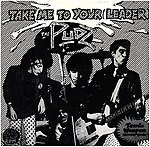 Take me to your (leader)