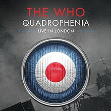 Quadrophenia Live in London cover.jpg