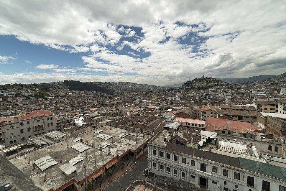 Quito, Ecuador - Michael Shade.jpeg