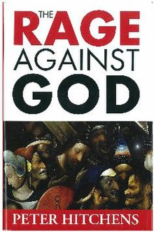 Rage Against God Cover .JPG