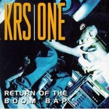 Return of the Boom Bap.jpg