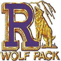 Ridgeview High School Bakersfield California Wikipedia