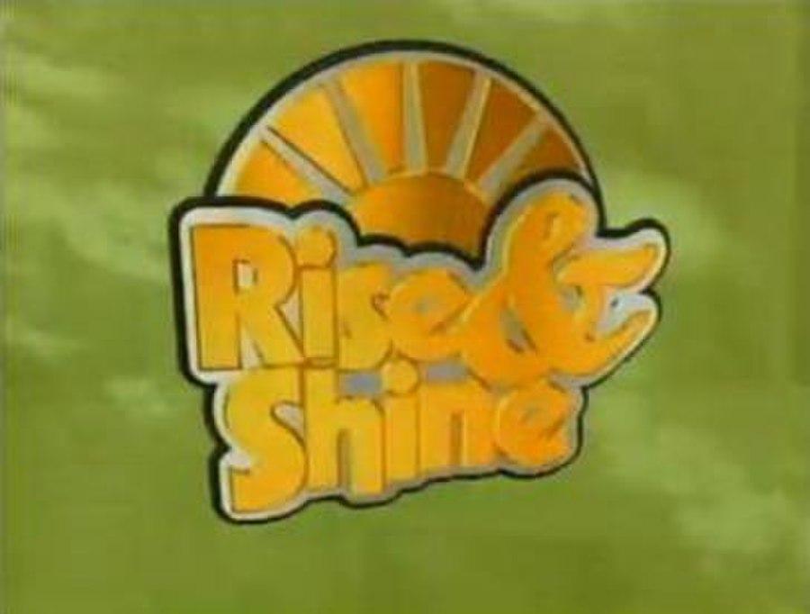 Rise-&-Shine