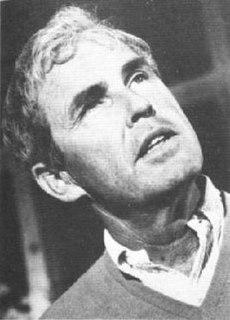 Robert Parrish American film director