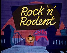 Rock'n'Rodenttitle.jpg