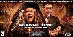 Séance Time poster.jpg