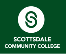 Scottsdale Community College Wikipedia