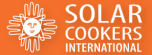 Solar Cookers International - Image: SCI logo png
