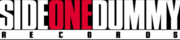 Sideonedummy Records-logo.png