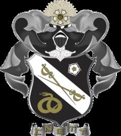 Image result for sigma nu logo transparent background