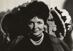 Simone Mirman