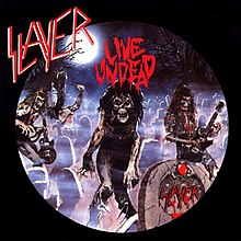 Slayer-LiveUndead.jpg