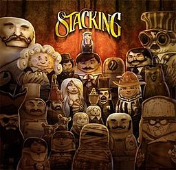 Stacking-logo.jpg