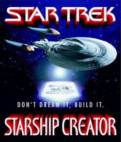 Star trek starship creator.jpg