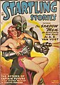 Startling Stories 1950 Jan cover.jpg