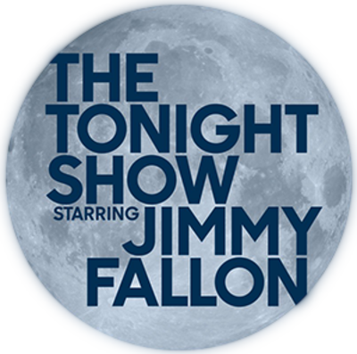 Picture of a TV show: The Tonight Show Starring Jimmy Fallon