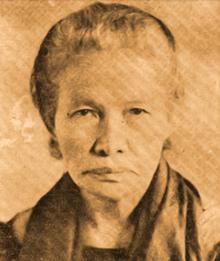 Teresa Magbanua.png
