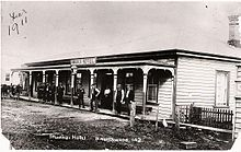 The Awanui Hotel.jpg