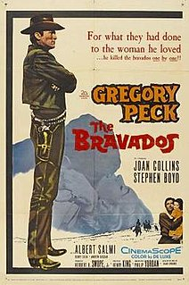 1958 film by Henry King