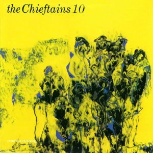 The Chieftains 10: Cotton-Eyed Joe - Image: The Chieftains 10 Cotton Eyed Joe
