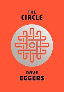 The Circle (Dave Eggers novel - cover art).jpg