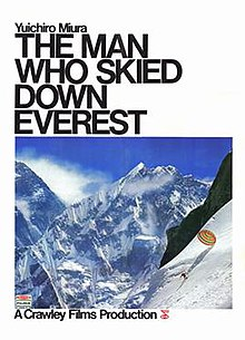 The Man Who Skied Down Everest.jpg