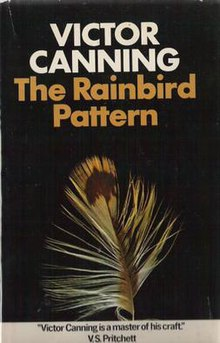 The Rainbird Patter Cover (First Edition).jpg