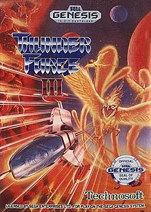 220px-Thunder_Force_III_cover.jpg
