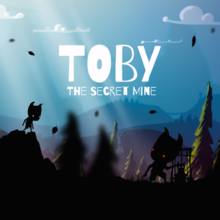 Toby-secret mine.png