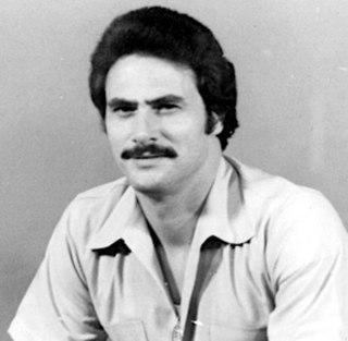 Thomas DeSimone Italian-American mobster