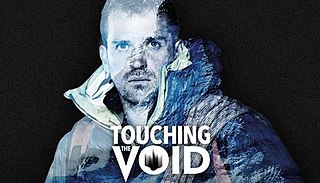 <i>Touching the Void</i> (play)