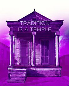 Traditionisatemple-poster.jpg