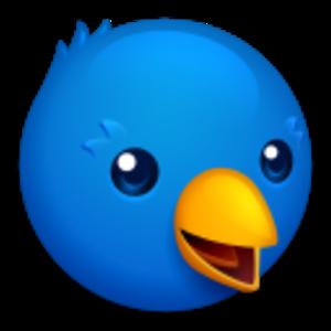 Twitterrific