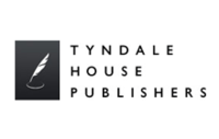 Tyndale House logo.png
