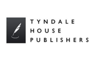 Tyndale House - Image: Tyndale House logo