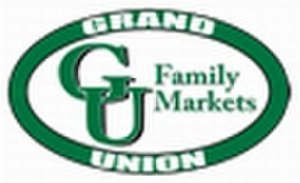 Grand Union (supermarket) - Image: US Grand Union Family Markets