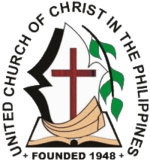 United Church of Christ in the Philippines.png