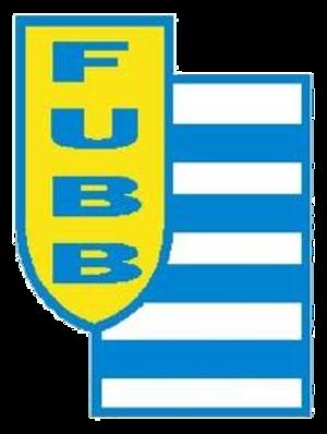 Uruguay national basketball team - Image: Uruguaybasket