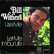 Use Me - Bill Withers.jpg