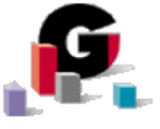 Yahoo! GeoCities - Image: Very First Geologo
