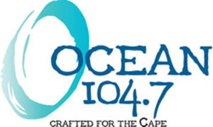WOCN-FM - Image: WOCN1047