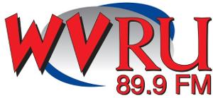 WVRU-FM - Image: WVRU FM 2014