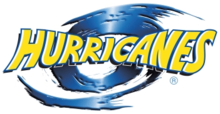 Wellington Hurricanes logo.png