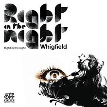 Whigfield - Right in the Night.jpg