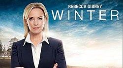 Promocional de invierno.jpg